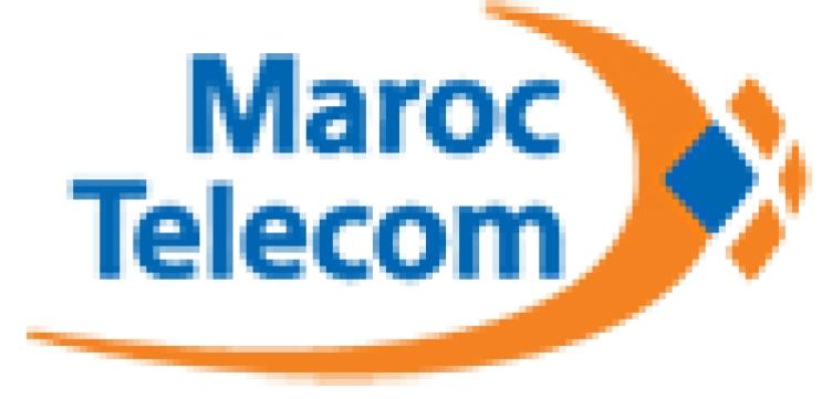 3G TELECOM MAROC MODEM LOGICIEL TÉLÉCHARGER